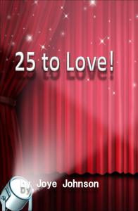 25FrontCover